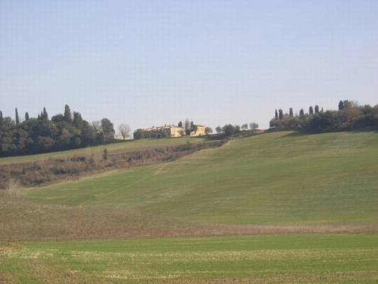 Montespertoli - ITA (photo 1)