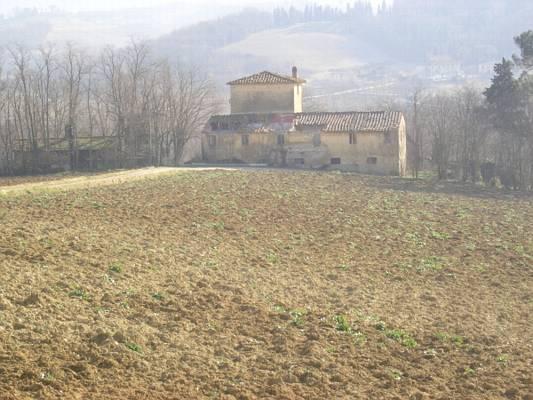 Montespertoli - ITA (photo 5)