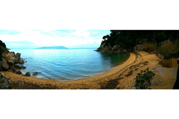 Isola Del Giglio - ITA (photo 3)
