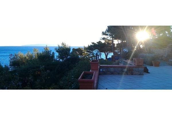 Isola Del Giglio - ITA (photo 4)