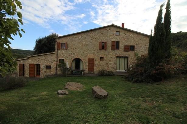 Casciana Terme - ITA (photo 1)