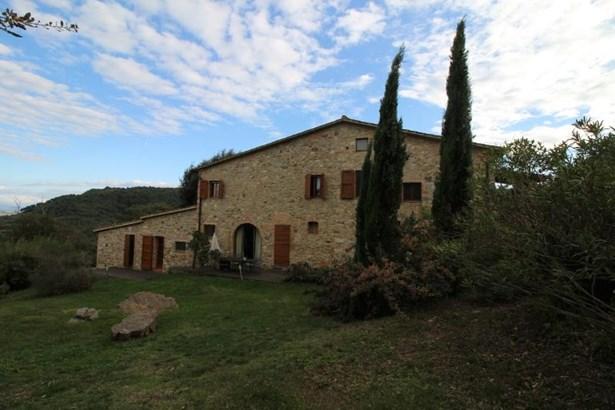 Casciana Terme - ITA (photo 2)