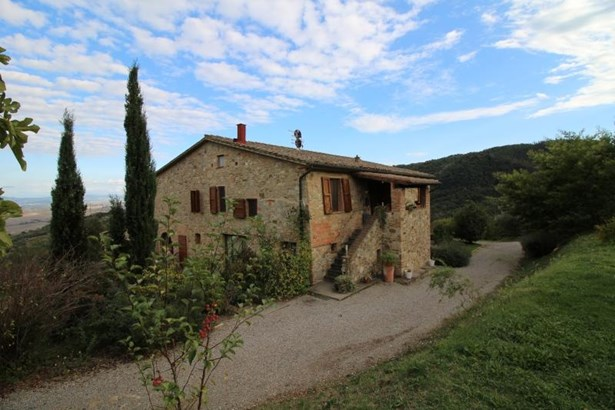 Casciana Terme - ITA (photo 3)