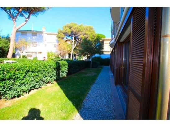 Castiglioncello - ITA (photo 5)
