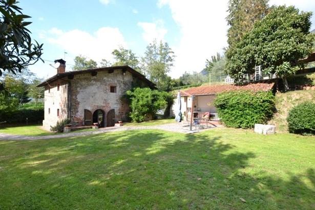 Camaiore - ITA (photo 2)