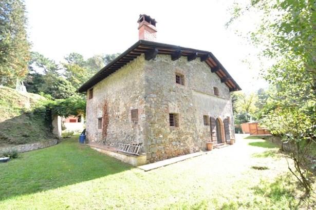 Camaiore - ITA (photo 3)