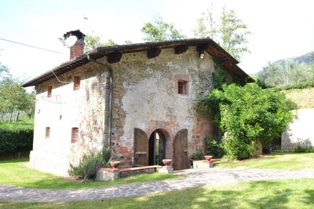 Camaiore - ITA (photo 4)