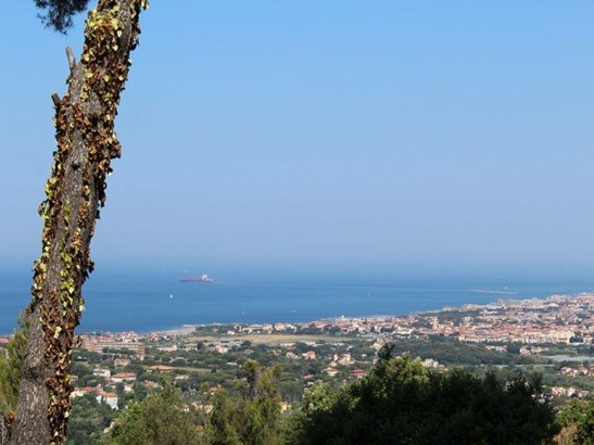 Livorno - ITA (photo 3)
