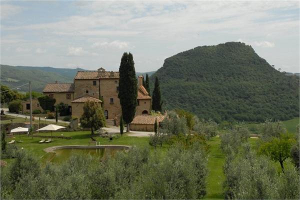 Volterra - ITA (photo 1)
