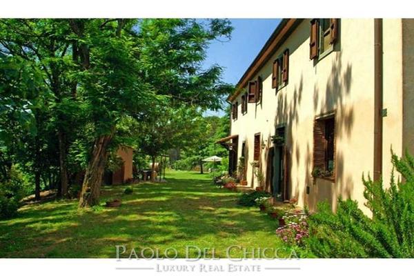 Fauglia - Pisa - ITA (photo 2)