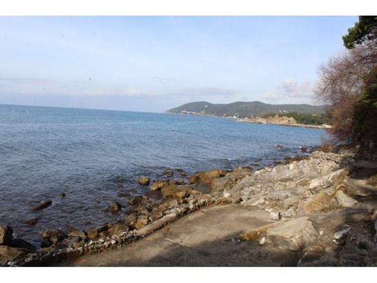 Quercianella Livorno - ITA (photo 2)