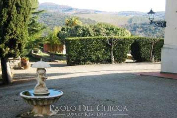 Castellina In Chianti - ITA (photo 4)