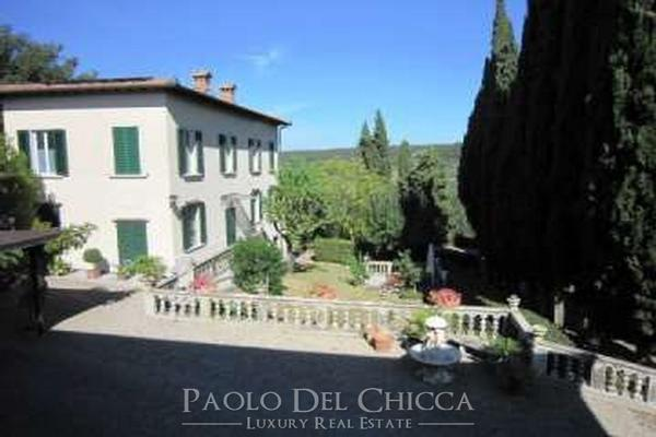 Castellina In Chianti - ITA (photo 5)