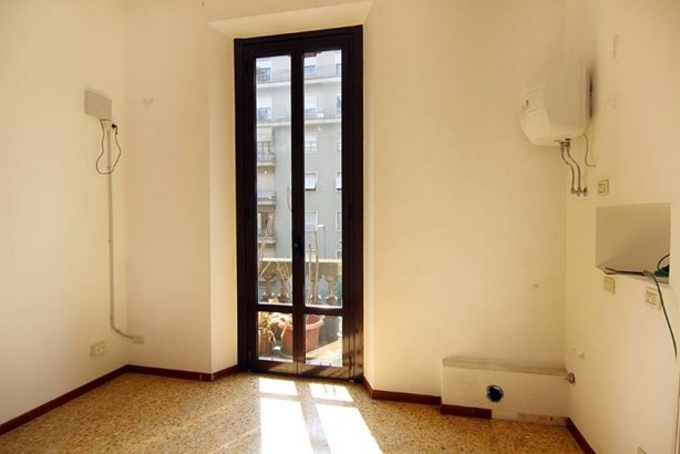 Via Ramazzini, Apartment, Milano - ITA (photo 3)