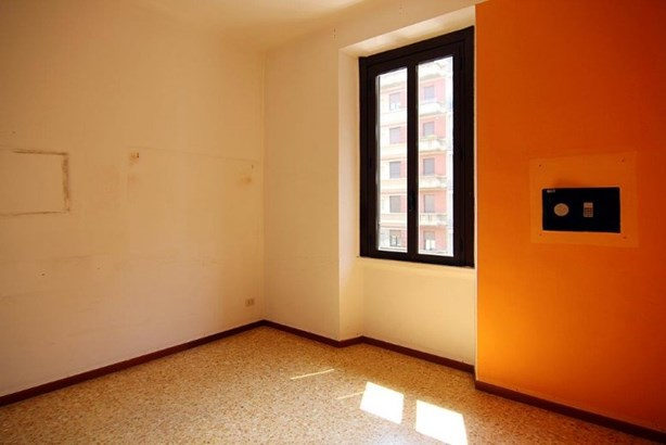 Via Ramazzini, Apartment, Milano - ITA (photo 5)