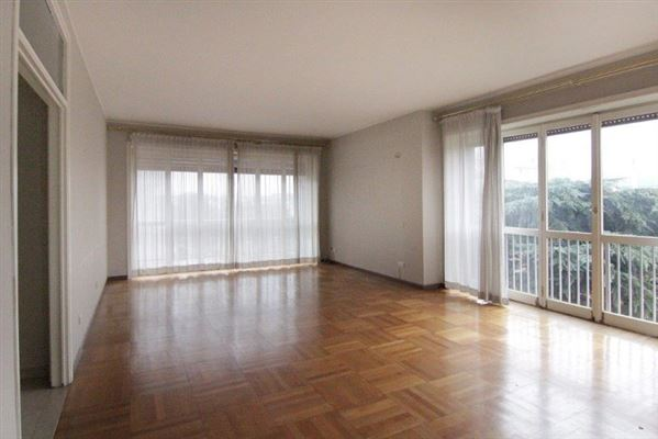 Via Ippolito Nievo, Apartment, Milano - ITA (photo 1)