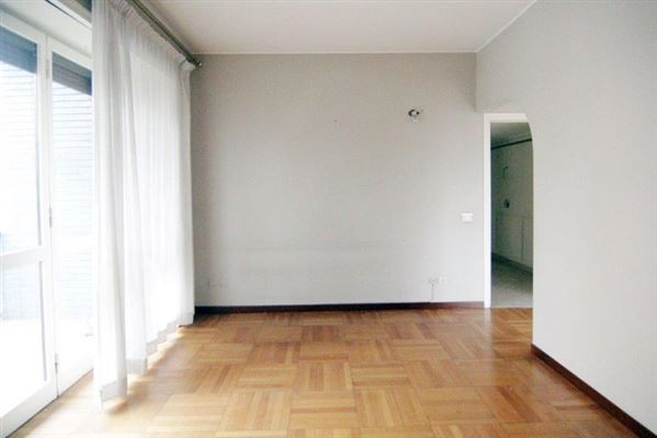 Via Ippolito Nievo, Apartment, Milano - ITA (photo 3)
