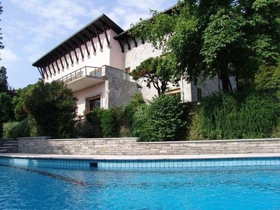 Belgirate, Villa, Belgirate (vb) - ITA (photo 1)