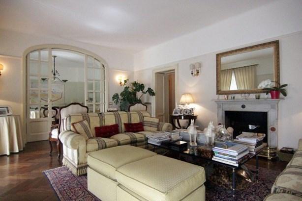 Piazza Castello, Apartment, Milano - ITA (photo 1)