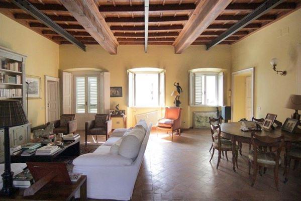 Via Bigli, Apartment, Milano - ITA (photo 1)