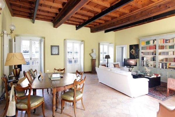 Via Bigli, Apartment, Milano - ITA (photo 2)