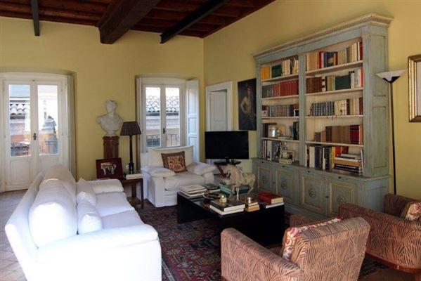 Via Bigli, Apartment, Milano - ITA (photo 5)
