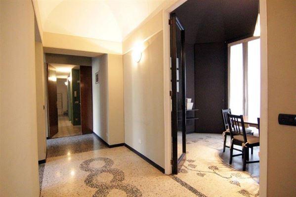 Viale Bianca Maria, Apartment, Milano - ITA (photo 4)