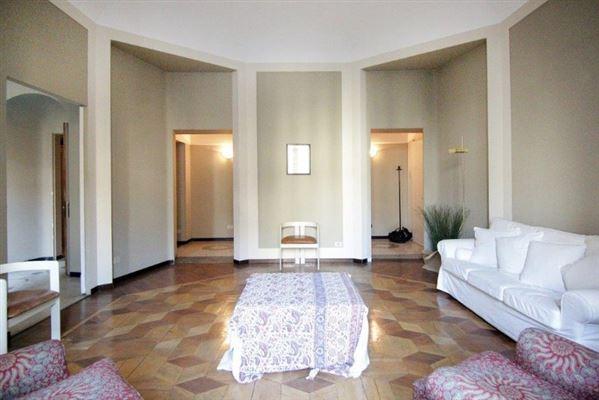 Viale Bianca Maria, Apartment, Milano - ITA (photo 5)