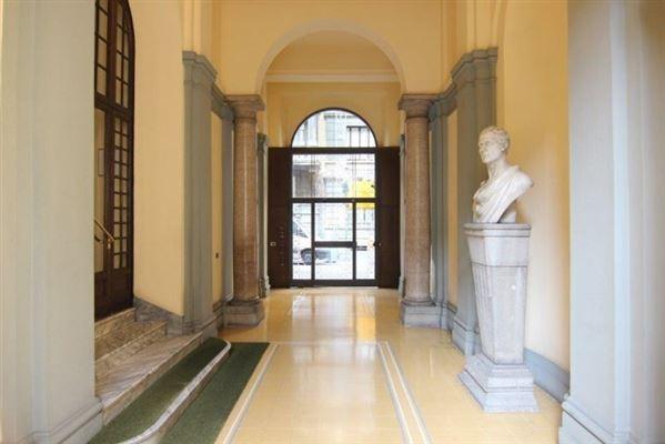 Via Marradi, Apartment, Milano - ITA (photo 3)