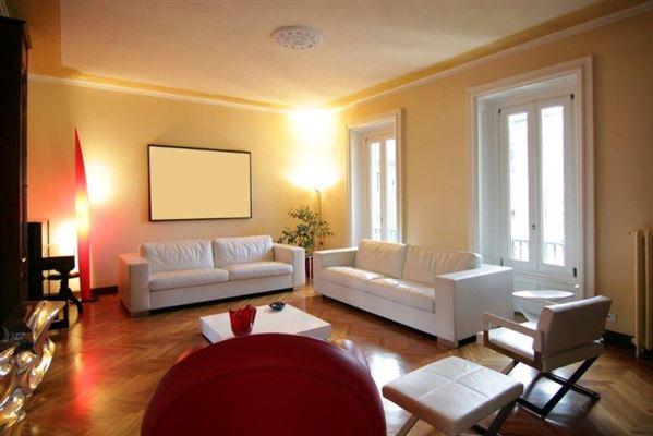 Via Marradi, Apartment, Milano - ITA (photo 5)