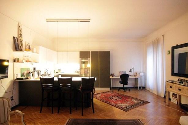 Via Privata Vasto, Apartment, Milano - ITA (photo 2)