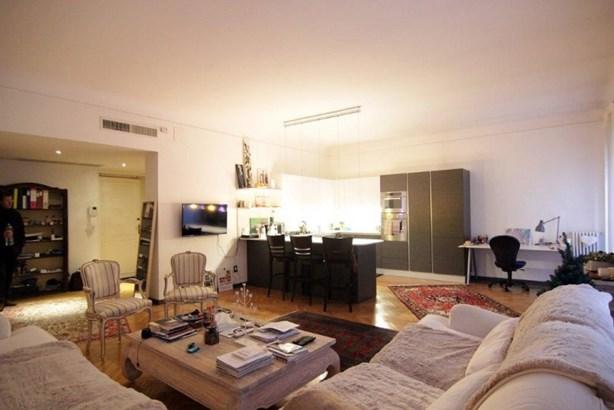 Via Privata Vasto, Apartment, Milano - ITA (photo 3)