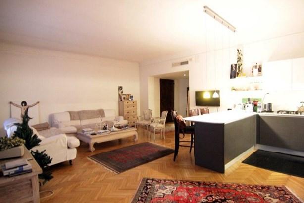 Via Privata Vasto, Apartment, Milano - ITA (photo 4)