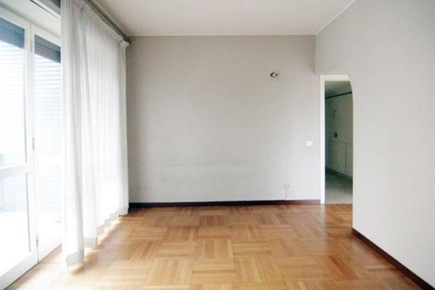 Via Ippolito Nievo, Apartment, Milano - ITA (photo 4)
