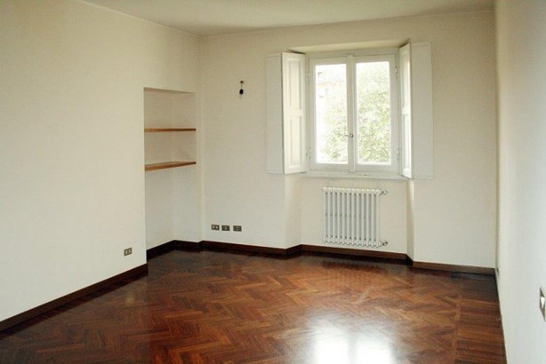 Viale Premuda, Apartment, Milano - ITA (photo 1)