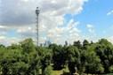 Via Revere, Apartment, Milano - ITA (photo 1)