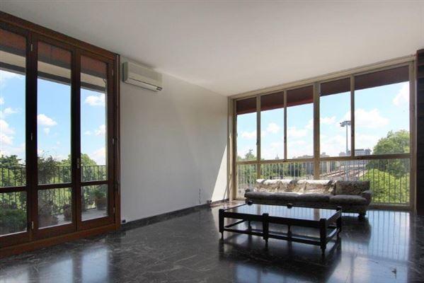 Via Revere, Apartment, Milano - ITA (photo 4)