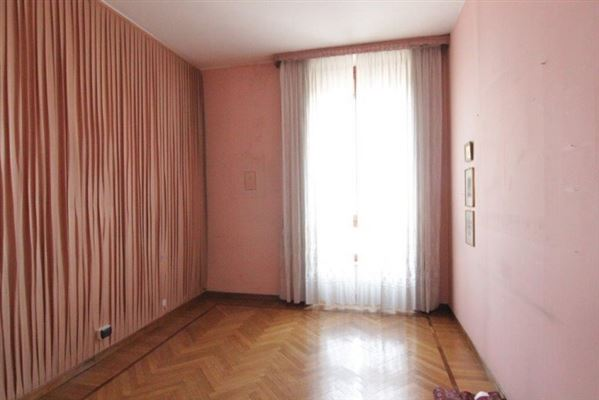 Via Revere, Apartment, Milano - ITA (photo 4)