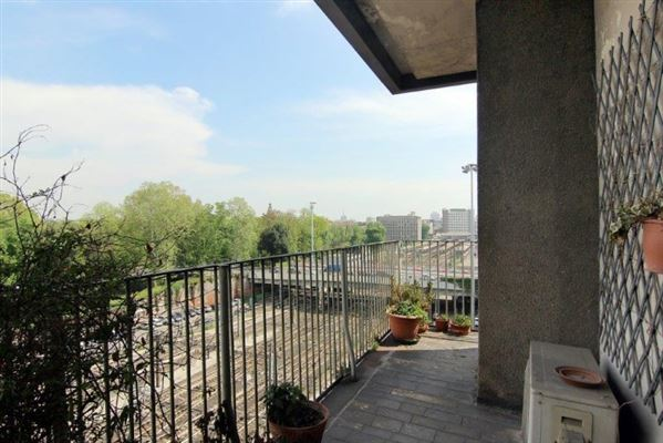 Via Revere, Apartment, Milano - ITA (photo 5)