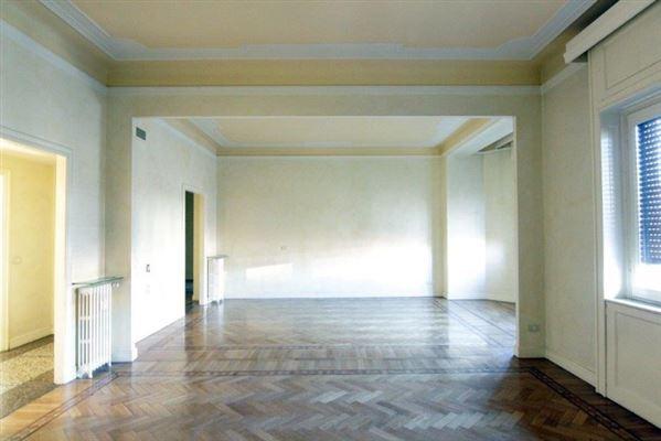 Largo Settimio Severo, Appartamento, Milano - ITA (photo 1)