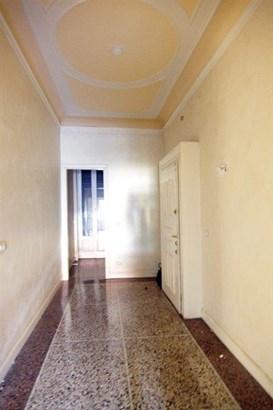 Largo Settimio Severo, Appartamento, Milano - ITA (photo 2)