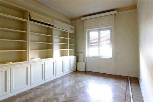 Largo Settimio Severo, Appartamento, Milano - ITA (photo 3)