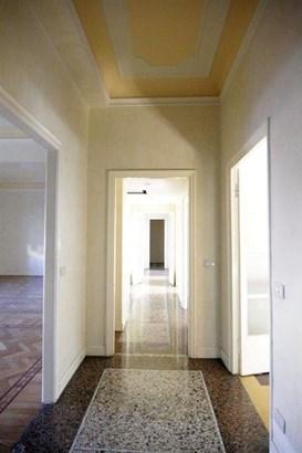 Largo Settimio Severo, Appartamento, Milano - ITA (photo 4)