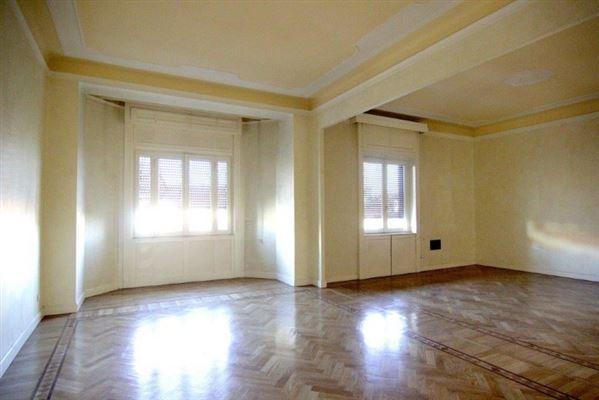 Largo Settimio Severo, Appartamento, Milano - ITA (photo 5)