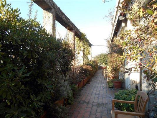 Viale Majno, Apartment, Milano - ITA (photo 1)
