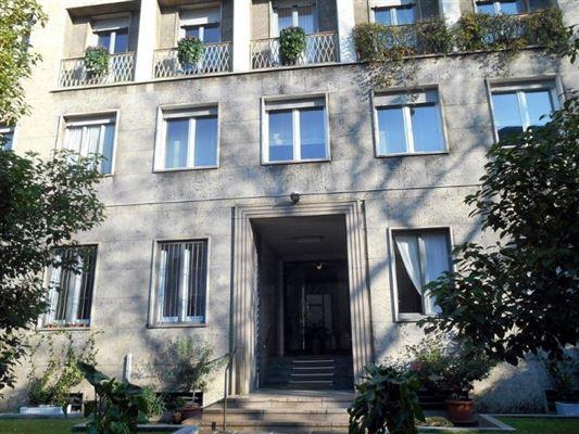 Viale Majno, Apartment, Milano - ITA (photo 2)