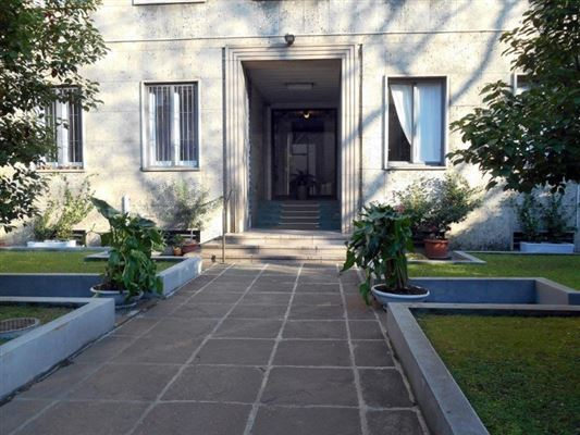 Viale Majno, Apartment, Milano - ITA (photo 3)