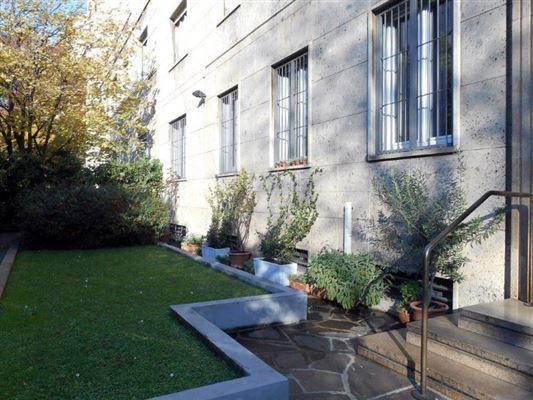 Viale Majno, Apartment, Milano - ITA (photo 4)