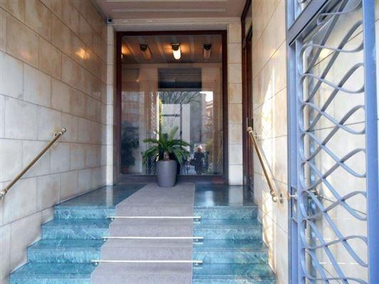 Viale Majno, Apartment, Milano - ITA (photo 5)