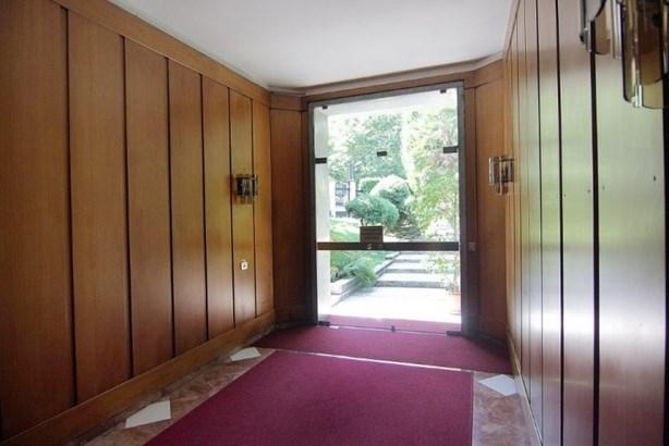 Viale Ranzoni, Apartment, Milano - ITA (photo 4)
